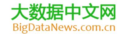 大数据中文网 大数据行业门户咨询平台
