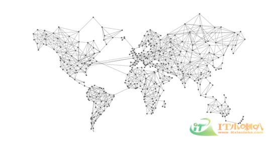 区块链热潮下,惊现全球首个基于区块链的电竞生态链——MTCash!