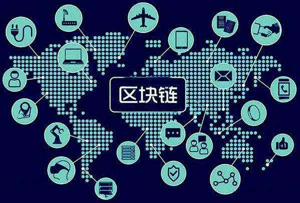 区块链传媒网 打造高效、专业、精准的区块链媒体资源整合宣传平台插图1