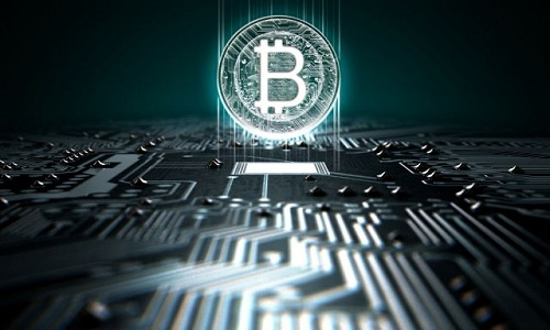 不止于比特币,全球首款全场景区块链应用货币菠菜币发行