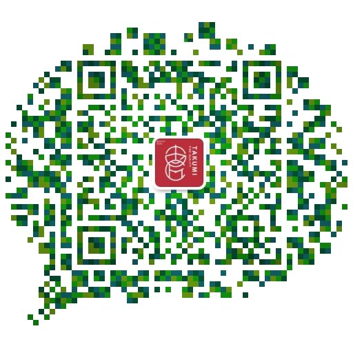 6365889523373412506643735.jpg插图(5)