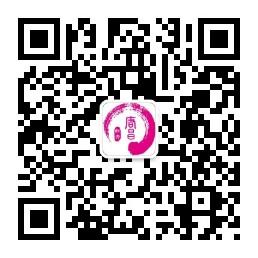 6365889523378100002629643.jpg插图(6)