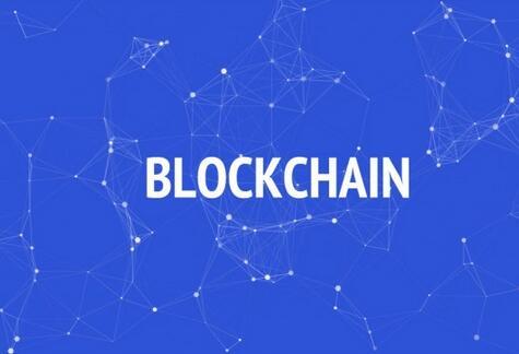 区块链传媒网 打造专业的区块链媒体宣传平台