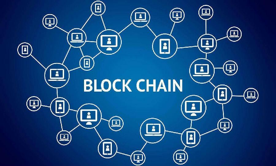 区块链传媒网 助力区块链相关创业项目的品牌宣传