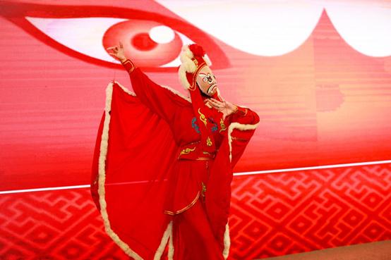 2020蓉漂人才荟走进重庆理工大学—蒲江·丹棱专场推介会成功举办 44