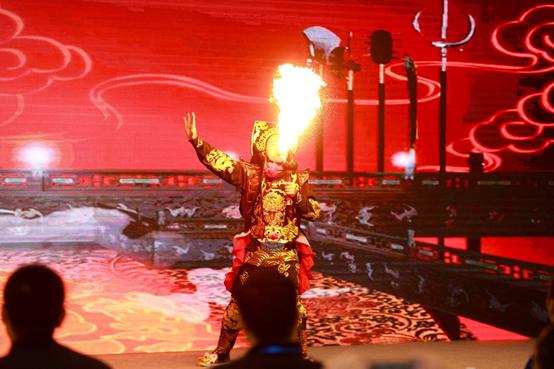 2020蓉漂人才荟走进重庆理工大学—蒲江·丹棱专场推介会成功举办 45